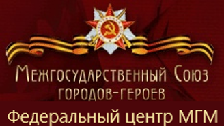 Баннер.png