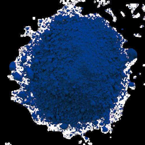 The Sugar Art Royal Blue 2.5grams