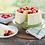Thumbnail: Angel Food Cake Pan
