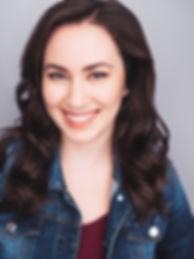 Carolyn Savoia Headshot 1.jpg