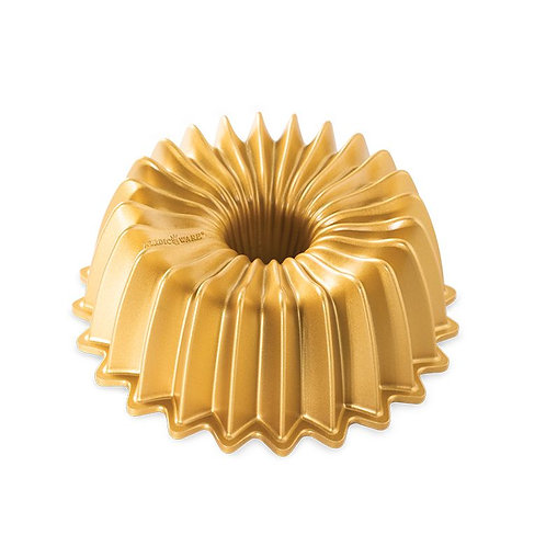5 Cup Brilliance Bundt® Pan