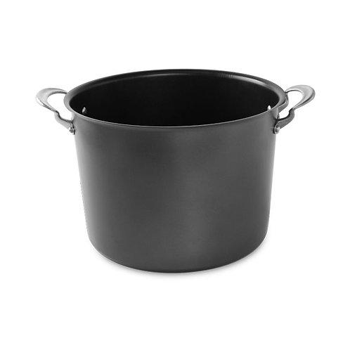 20-Quart Stock Pot