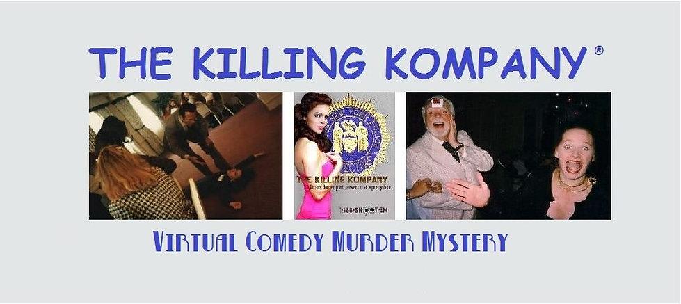 KK Internet Cover Photo.jpg