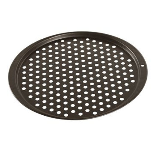 "12"" Pizza Pan"