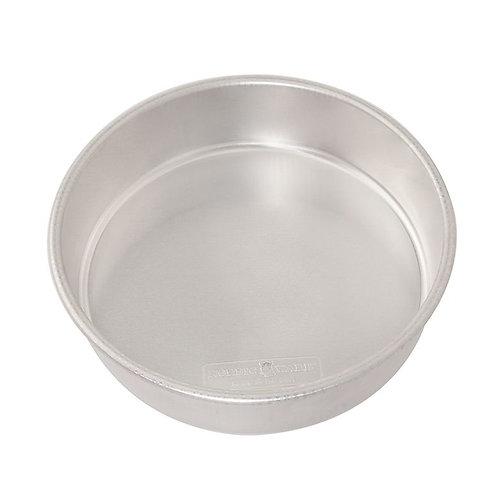 """Naturals® 9"""" Round Cake Pan"""