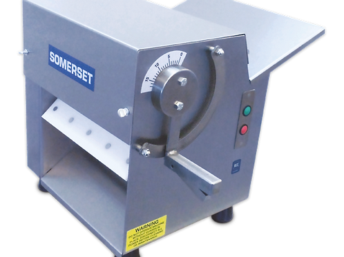 The Somerset CDR-100 Dough Sheeter