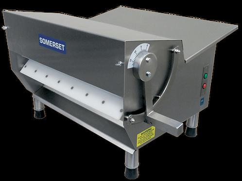 The Somerset CDR-500 Dough Sheeter