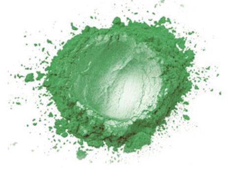 The Sugar Art Green 2.5grams