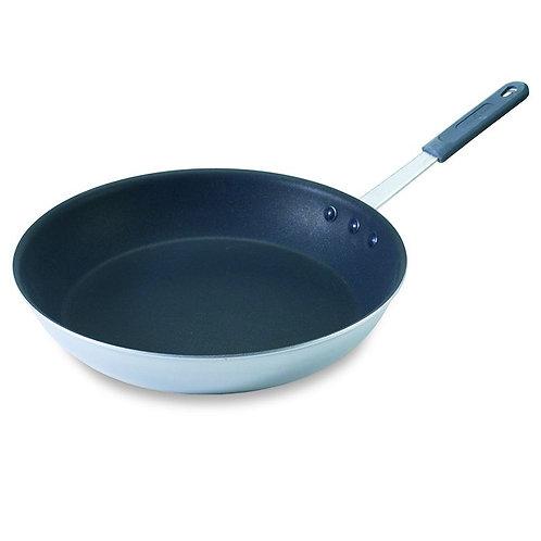 """14"""" Sauté Pan"""