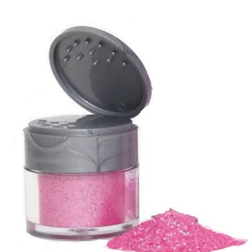 The Sugar Art  Pink 3grams