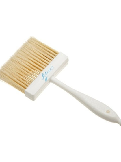 Ateco Flat Pastry Brush