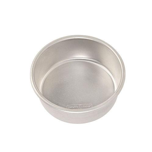 """Naturals® 6"""" Round Layer Cake Pan"""