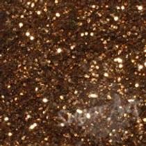 The Sugar Art New Copper 5grams