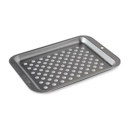 Naturals® Compact Ovenware Crisping Sheet