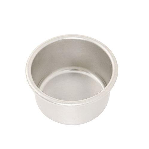 """Naturals® 4"""" Round Layer Cake Pan"""