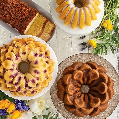 spring_cast_cakes_12_e.jpg