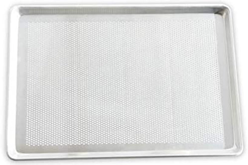 """Naturals Perforated Full Sheet (26"""" x 18"""" x 1"""")"""
