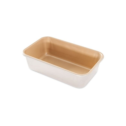 Naturals® Nonstick 1.5 Pound Loaf Pan