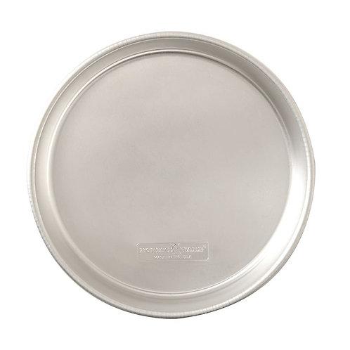 """Naturals® 10"""" Round Layer Cake Pan"""