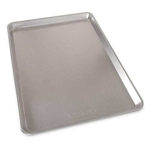 """Naturals® Big Sheet Baking Pan (21"""" x 15"""" x 1"""")"""