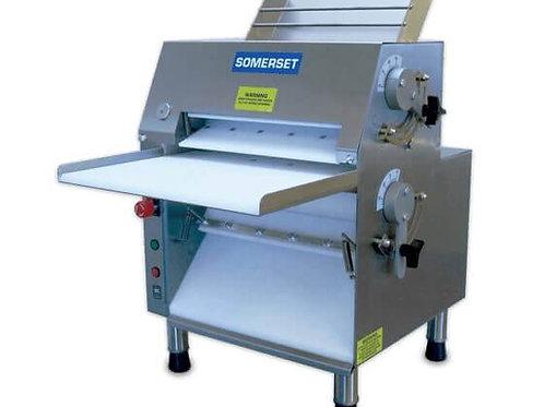 Somerset CDR-1550 Dough Roller