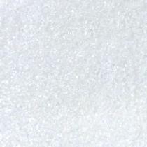 The Sugar Art Super Pearl 2.5grams