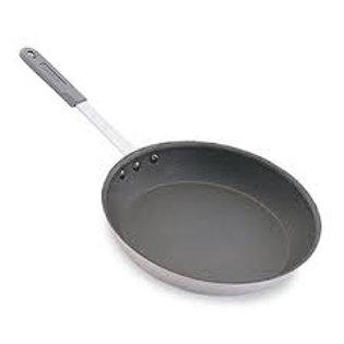 """12"""" Fry Pan"""