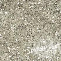 The Sugar Art Pure Silver 5grams