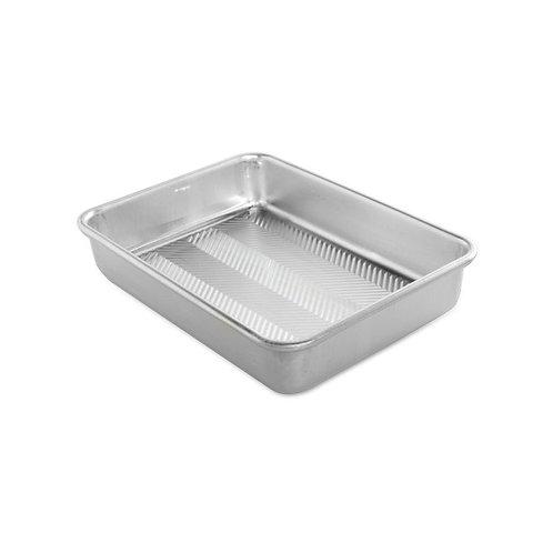 """Prism 9"""" x 13"""" Baking Pan"""