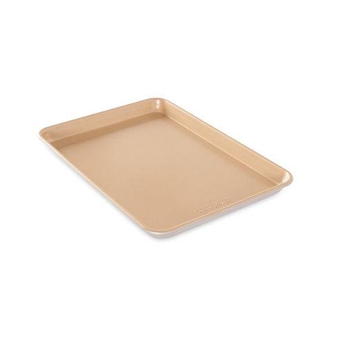 """Naturals® Nonstick Jelly Roll Baking Sheet (15.75"""" x 11.41"""" x 1"""")"""
