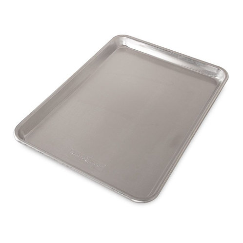 "Naturals® Jelly Roll Pan (15.75"" x 11.25"" x 1"")"
