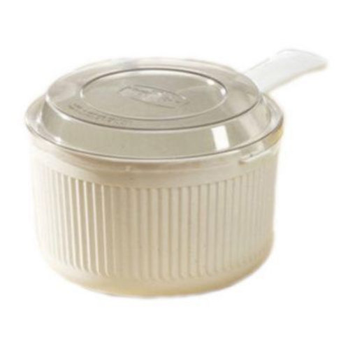 1-Quart Saucepan with Lid