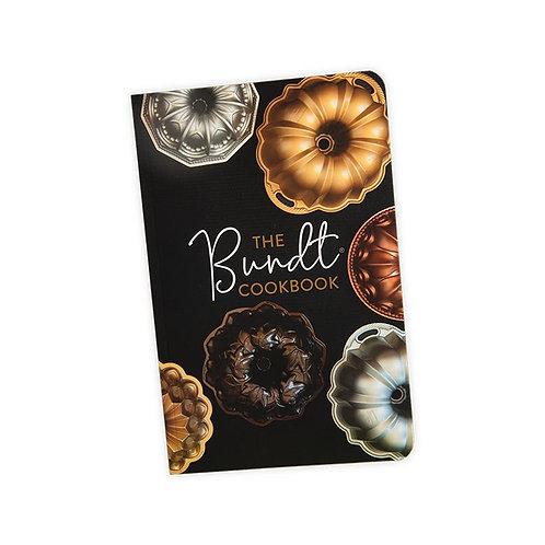 The Bundt® Cookbook