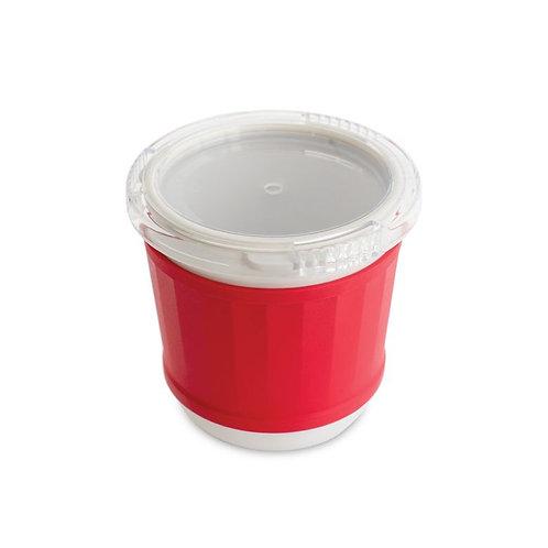Soup 'R Mug