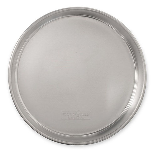 """Naturals® 12"""" Round Layer Cake Pan"""