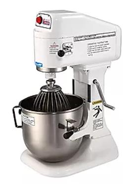 Spar Mixer SP-800-J