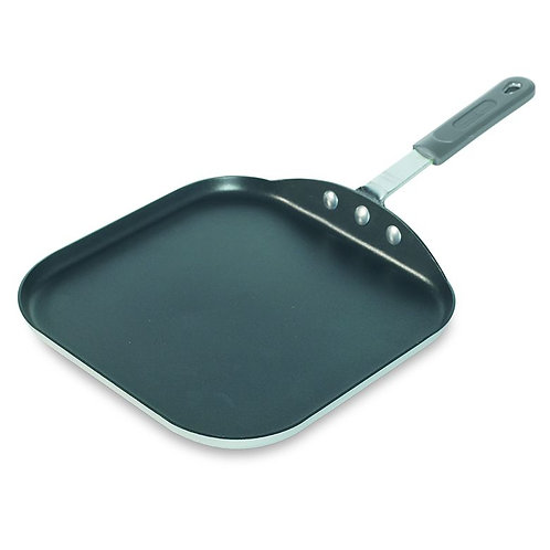 "11"" Square Griddle"