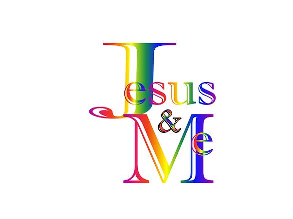 jesusandmedesign12.png