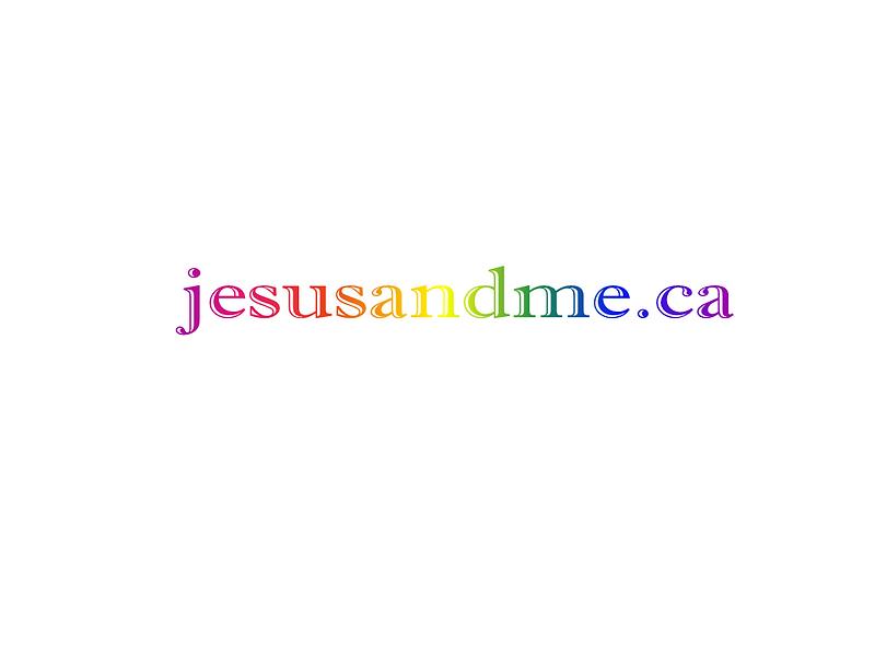 jesusandmedesign20.png