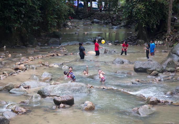 5 fun things to do on the way to Kuala Pilah