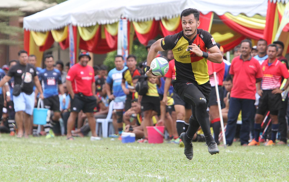 serembanonline photograph of NS7's rugby in seremban by photographer nic falconer nicaliss