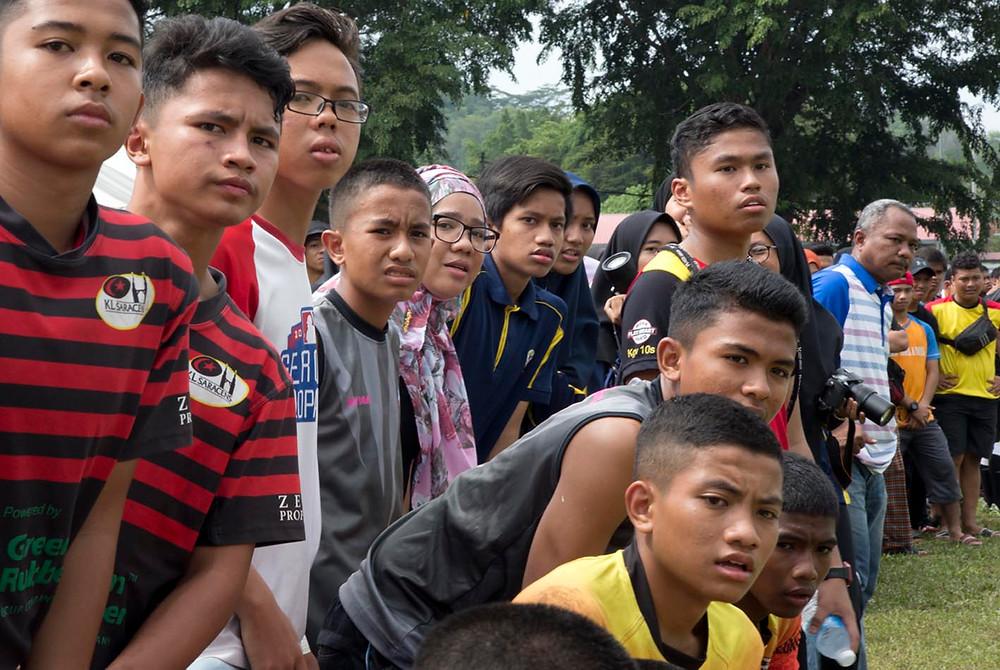serembanonline seremban seremban online rugby  nicaliss nic falconer photographer negeri sembilan KGV