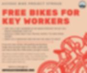 Key-Worker Bikes Post1.png