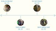 Timeline.PNG