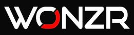wonzr_logo_rectangular.png