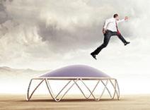 ניהול צוותי מכירות בשטח, בקמעונאות ובטלפון
