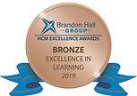 Bronze-Learning-Award-2019-01.jpg