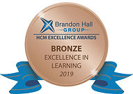 Bronze-Learning-Award-2019-01.jpg