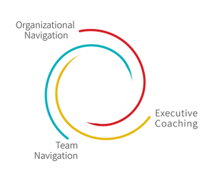 In times of change new and resilient organizational processes are needed. Enhance the capabilities of your organization to become innovative, agile, flexible, responsive to change, transparent, participative and collaborative.