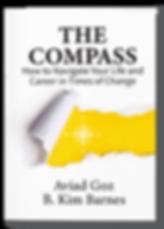 thecompassmockup.png